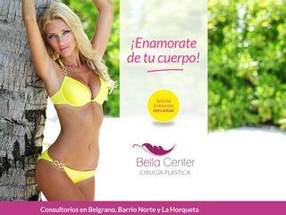 BElla Center
