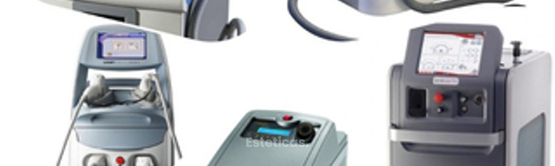 Tratamientos Laser