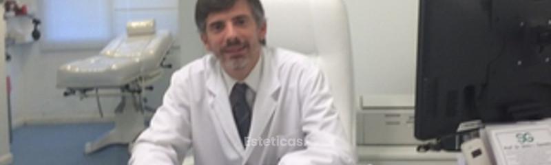 Dr. Sebastián Gallo