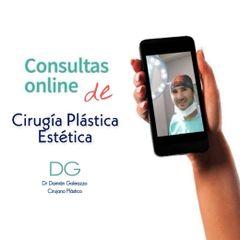 Consultas virtuales individuales y grupales