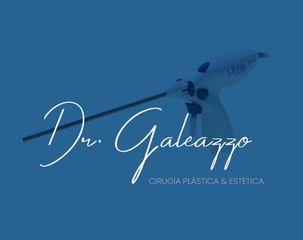 Lipoescultura. Dr Galeazzo