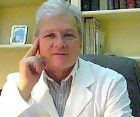 Doctor Bioplástica