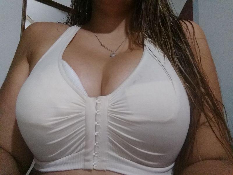 como es una cirugia de senos