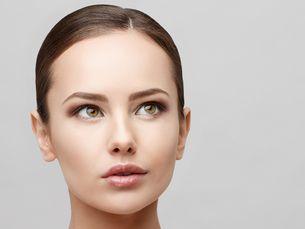 ¡Rejuvenecimiento facial 50% de descuento!