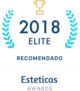 Esteticas Awards 2018