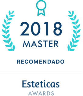 Esteticas Awards 2018