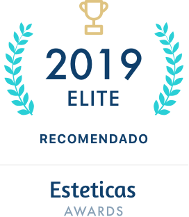 Esteticas Awards 2019