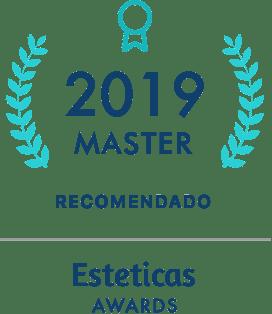 Esteticas Awards 2019