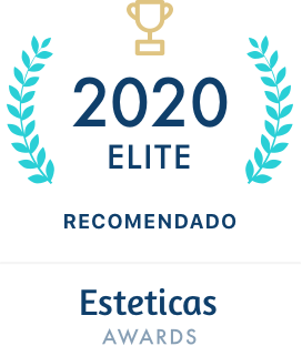 Esteticas Awards 2020