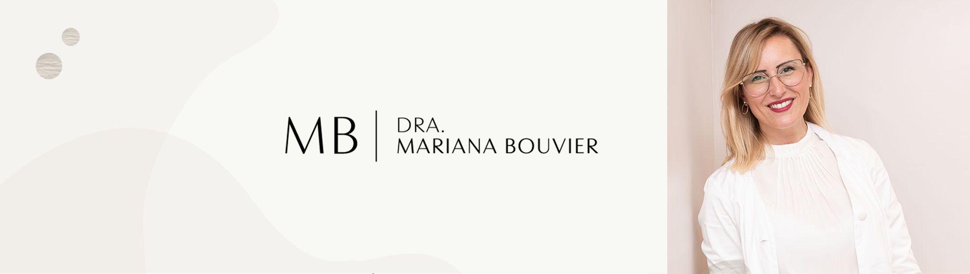 Dra. Mariana Bouvier