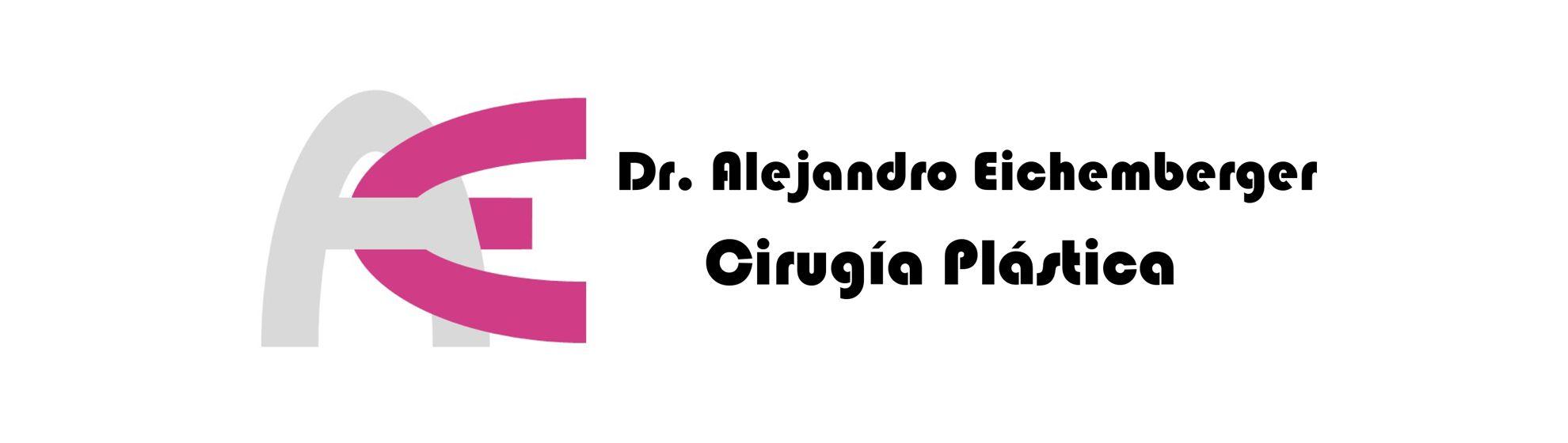 Dr. Alejandro Eichemberger