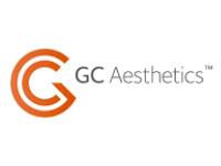 GC Aesthetics