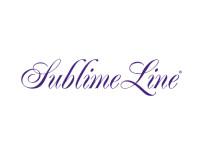 SublimeLine®