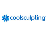 Coolsculpting®