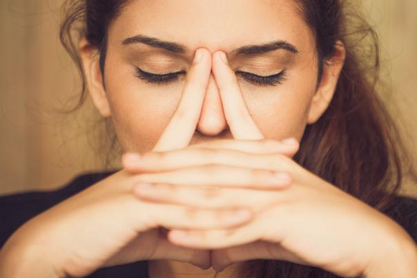 La septoplastia se recomienda a personas que hayan completado su etapa de crecimiemto