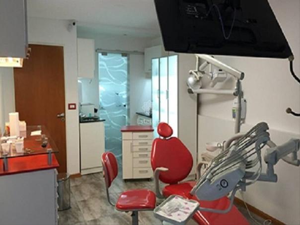 ¿Cómo es la primera cita con el dentista?