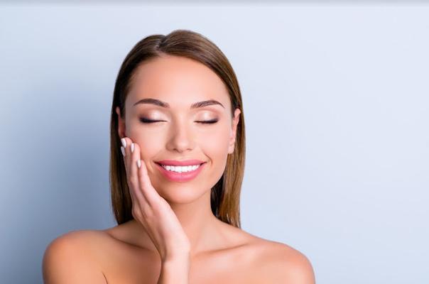Botox como antidepresivo
