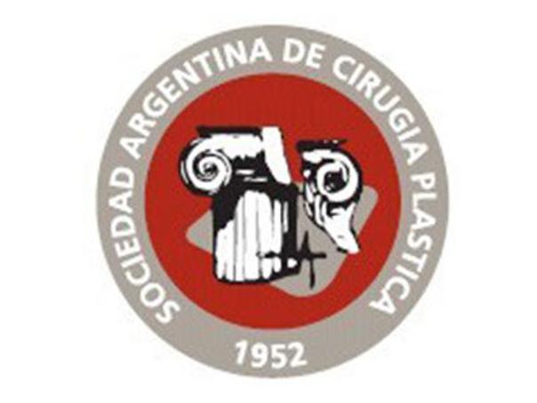 Sociedad Argentina de Cirugía Plástica, Estética y Reparadora