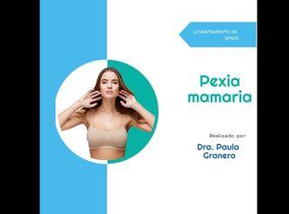 Pexia mamaria