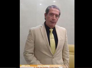 Rinoplastia - Dr. Javier Vera Cucchiaro
