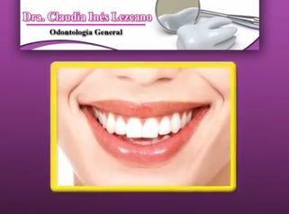 Consigue acabar con tus problemas dentales