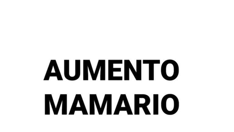 Aumento Mamas - Dr. Honorio Labaronnie