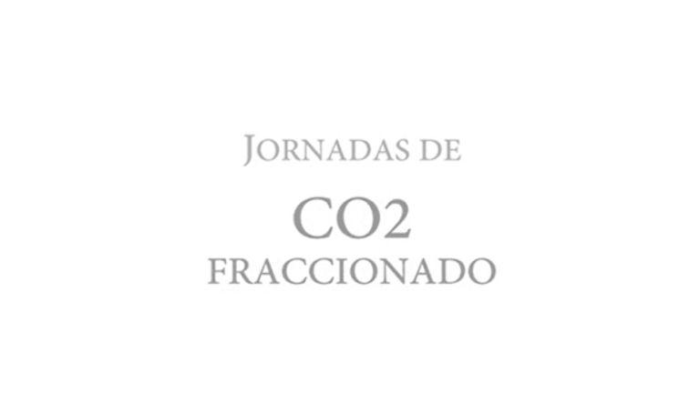CO2 Fraccionado