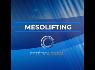 Mesolifting