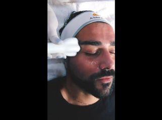 Ambar, Medicina Estética & Fisioterapia