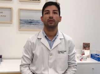 Botox - Dr. Fernando Glaria