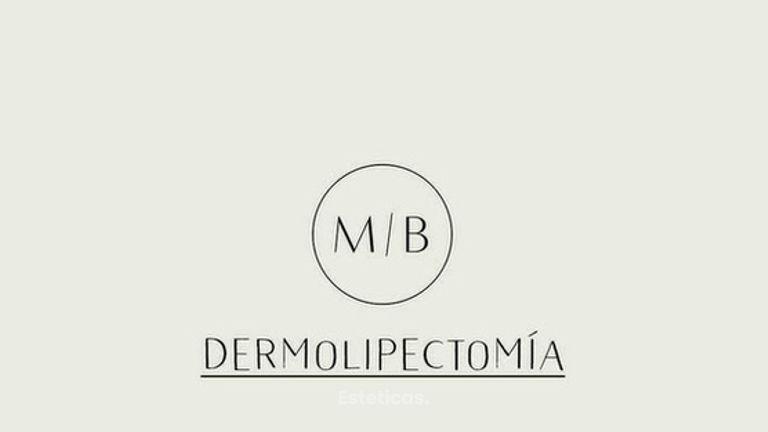 Dermolipectomía - Resultados