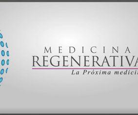 Medicina Regenerativa - KORPER Clínica Privada
