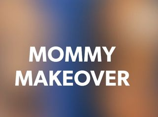 Mommy Makeover - Dr. Honorio Labaronnie