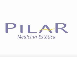 Pilar Medicina Estética te muestra sus instalaciones.