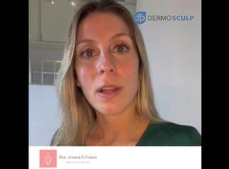 Dermosculp - Dra. Jimena D. Frasso