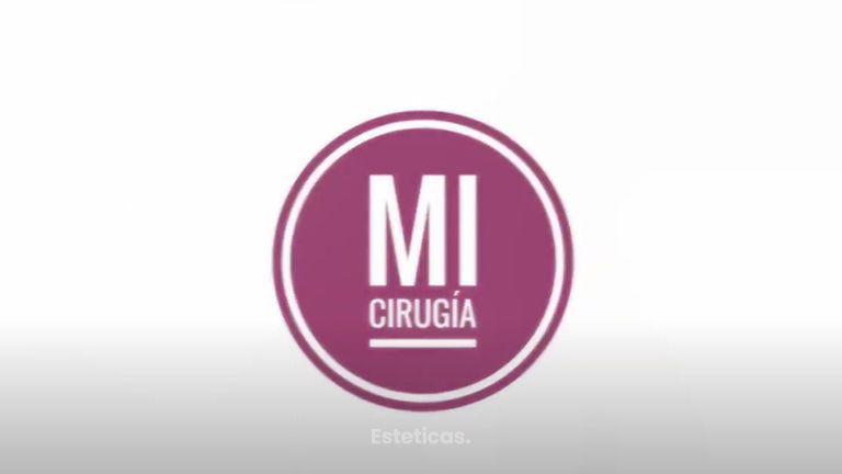Aumento de mamas - Dr. Marcelo Santamaría | Mi Cirugía