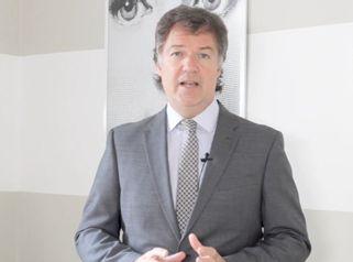 MELA Caderas - Dr. Honorio Labaronnie