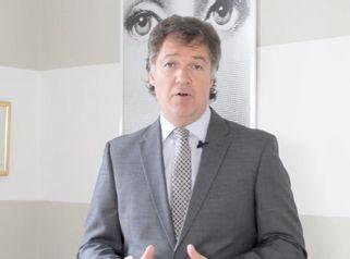 MELA Papada - Dr. Honorio Labaronnie